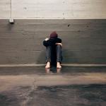 Bullying o acoso escolar: por qué ocurre y cómo detectarlo