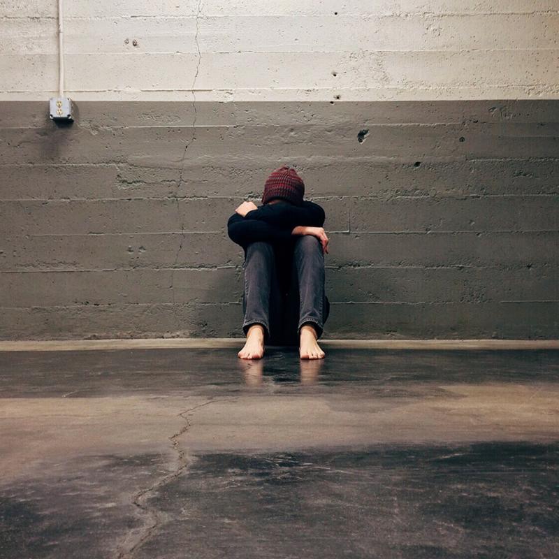 En este momento estás viendo Bullying o acoso escolar: por qué ocurre y cómo detectarlo