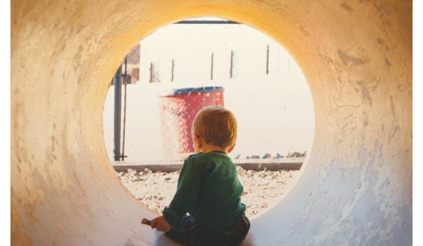 ¿La crianza de los hijo/as por familias homoparentales afecta negativamente en su futuro desarrollo?