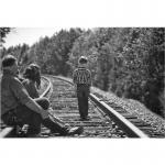 Bullying o acoso escolar: pautas de actuación para los padres/madres