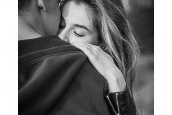 9 claves para mejorar la comunicación en la pareja