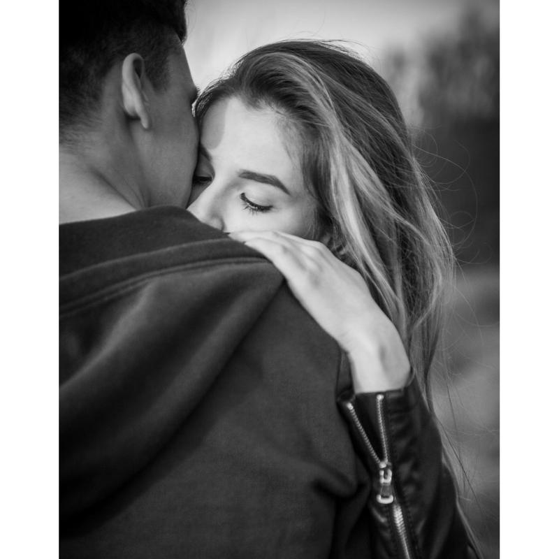En este momento estás viendo 9 claves para mejorar la comunicación en la pareja