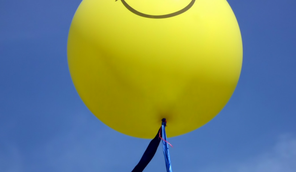 7 claves para aumentar tu estado de ánimo