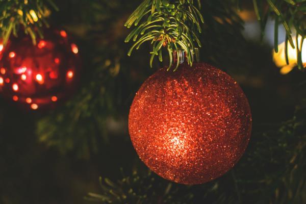 10 Claves para sobrevivir a la Navidad