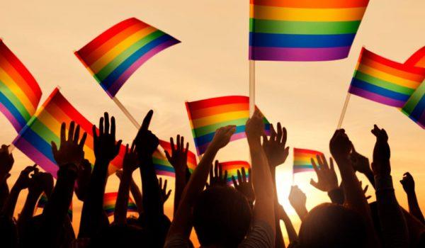 ¿Por qué se celebra el 28 de junio el Día Internacional del Orgullo Gay (LGTBIQ)?
