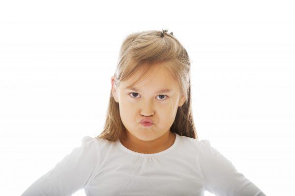 Cómo poner límites a nuestros hijos desde el cariño