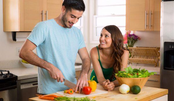 Expectativas sobre uno mismo, la pareja y la relación