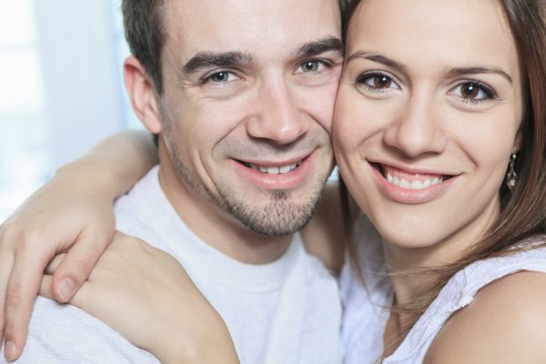 La empatía: el imán de la pareja