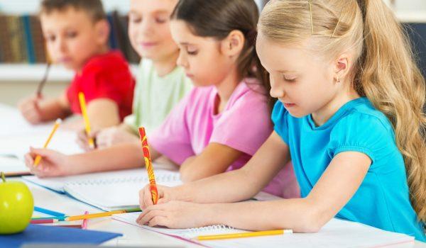 5 consejos prácticos para motivar a nuestros hijos a estudiar