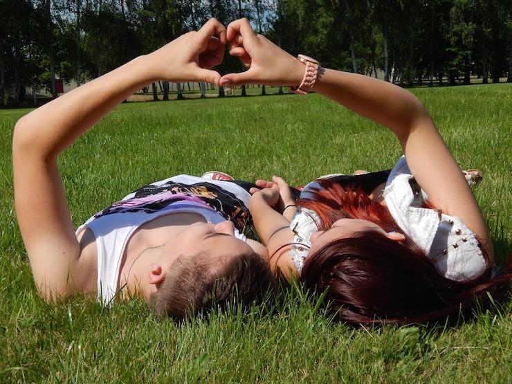 En este momento estás viendo Las ansiadas claves para una pareja feliz