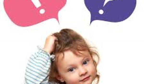 ¿Cómo le explico a mi hijo/a que hay parejas hombres y parejas mujeres?