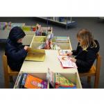 Bullying o acoso escolar: cómo acabar con él gracias al método KiVa