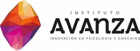 Instituto Avanza